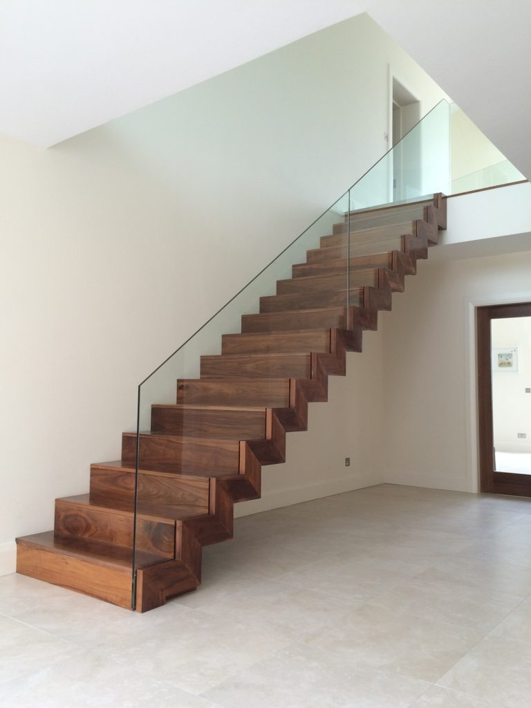 contemp stairs1