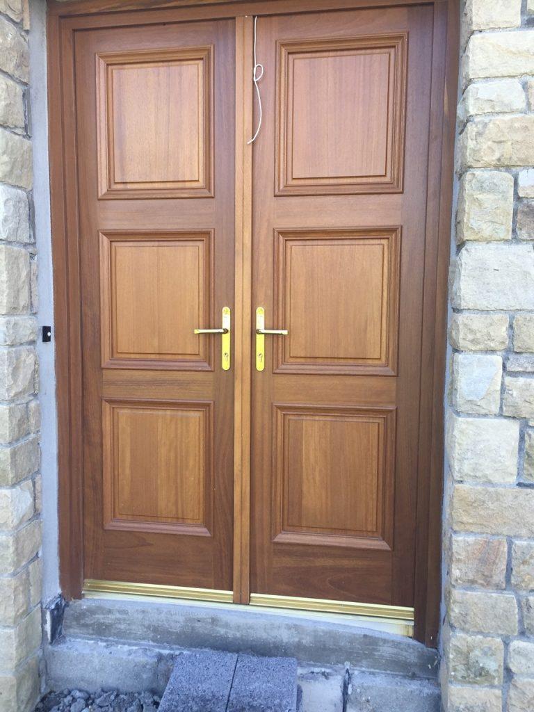external doors9