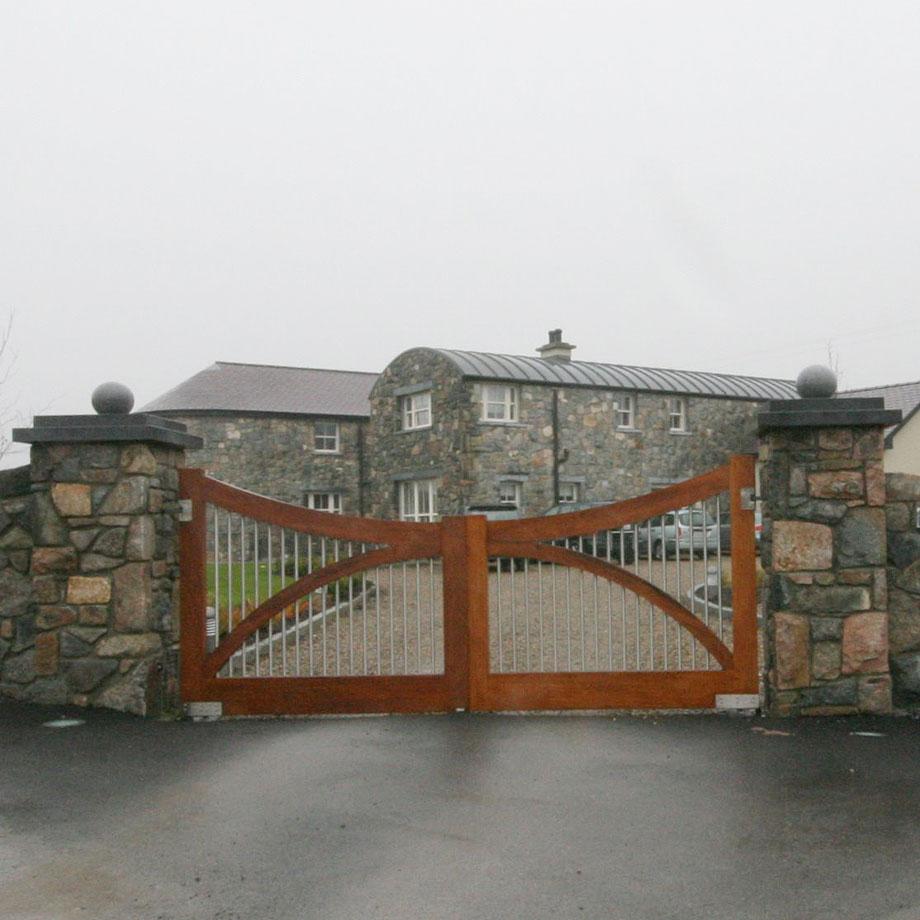 gates_01