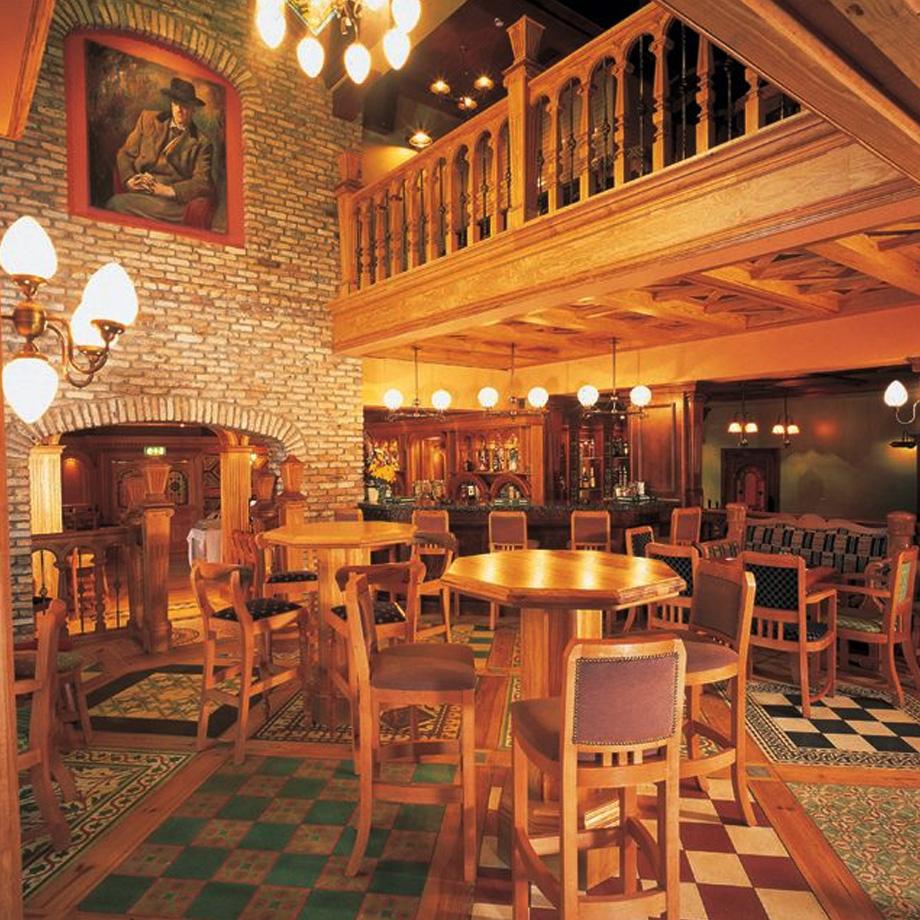 hotels_bars_02