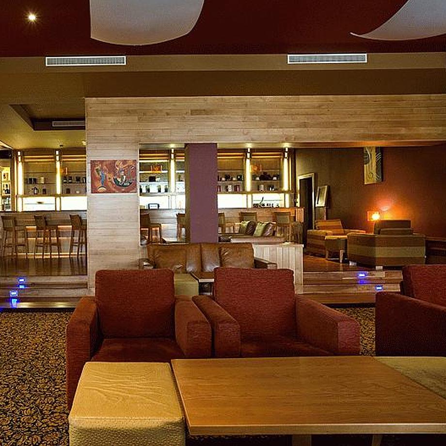 hotels_bars_03