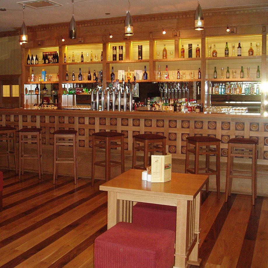 hotels_bars_04
