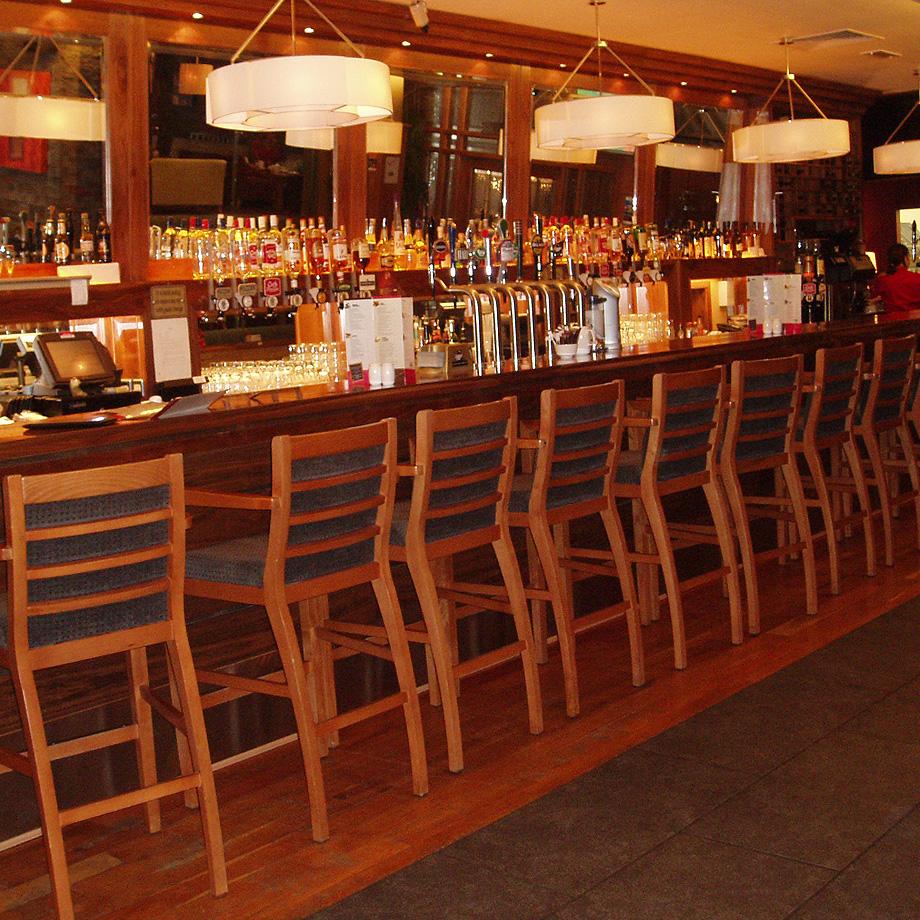 hotels_bars_05