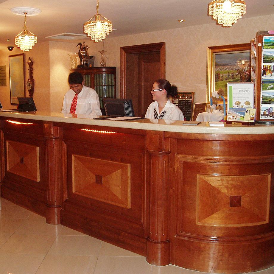 hotels_bars_06
