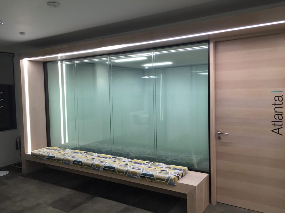 office44