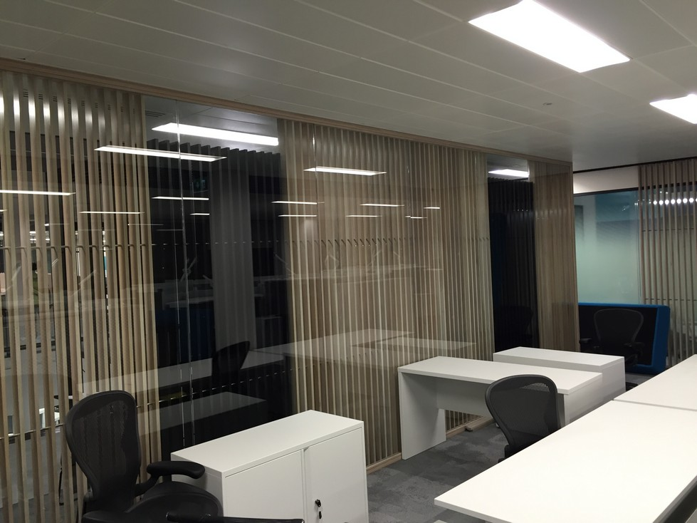 office55