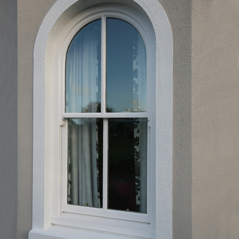 sash_windows_01