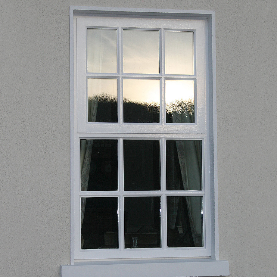 sash_windows_03