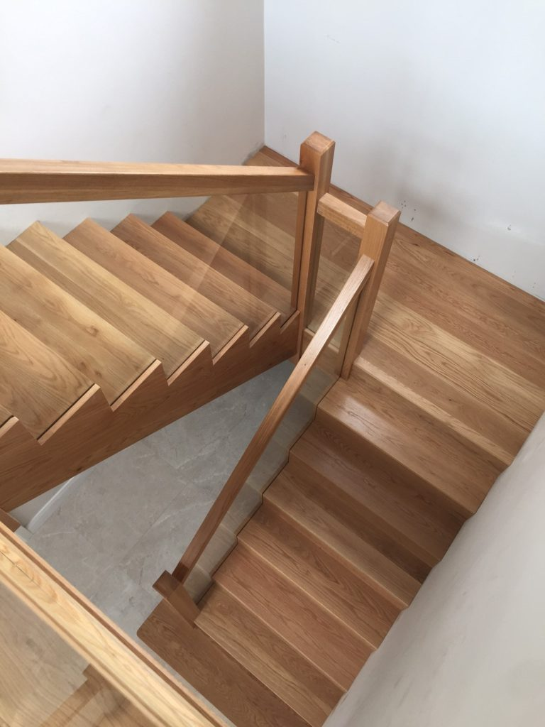 stairs88