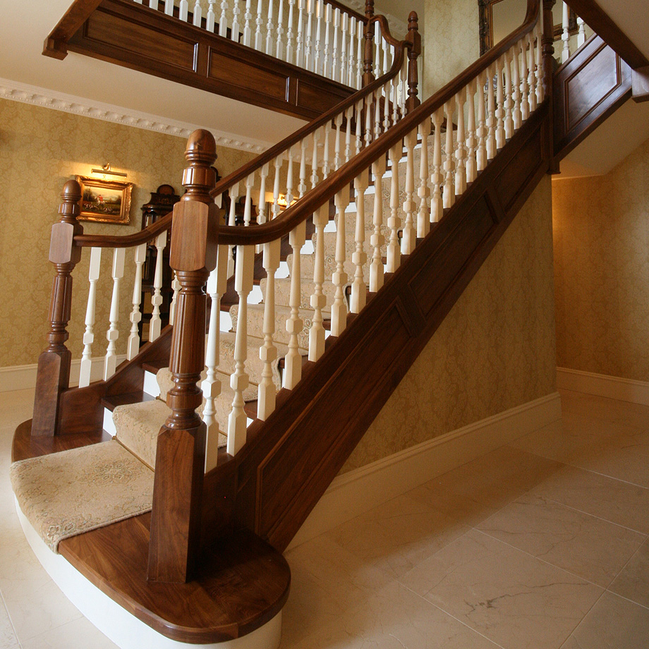 stairs_classic_11