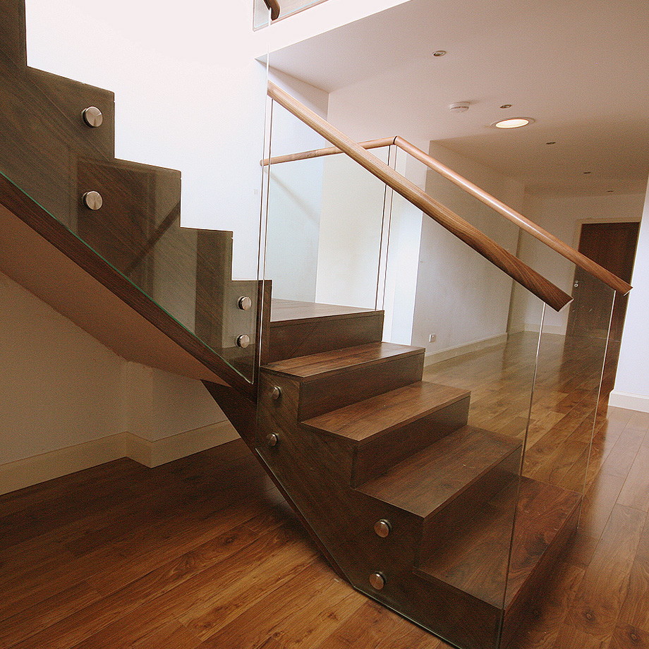 stairs_contemporary_01