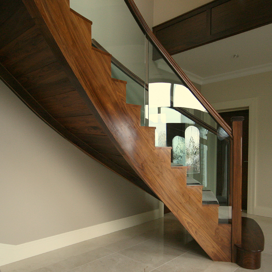 stairs_contemporary_02