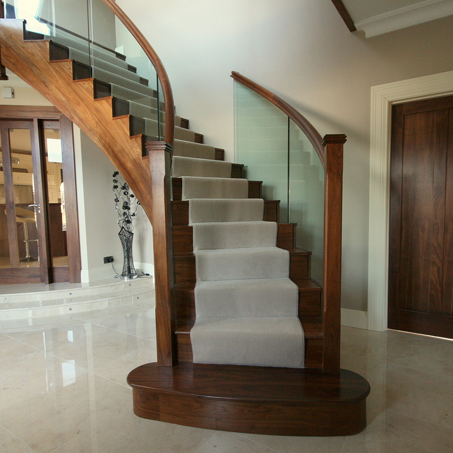 stairs_contemporary_03