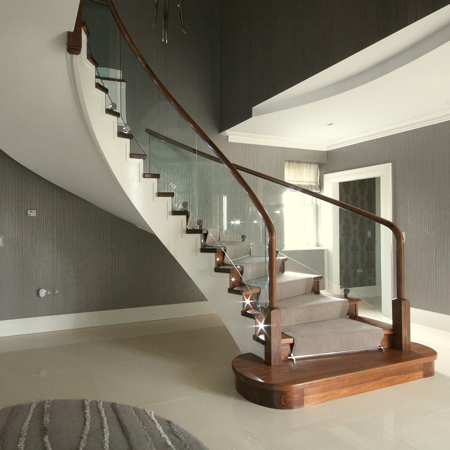 stairs_contemporary_04