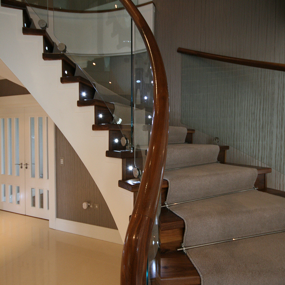 stairs_contemporary_06