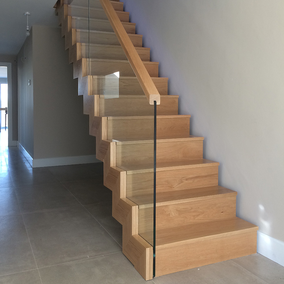 stairs_contemporary_07