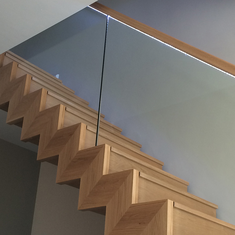 stairs_contemporary_09