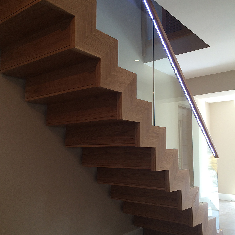 stairs_contemporary_10