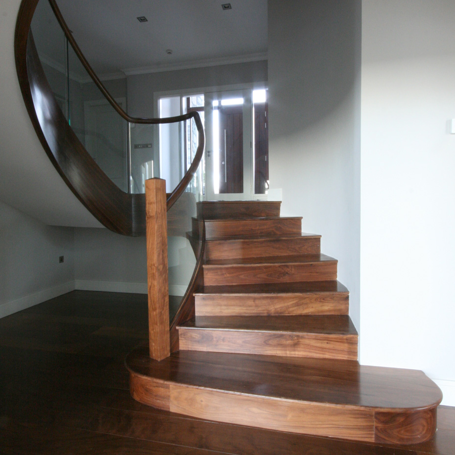stairs_contemporary_11