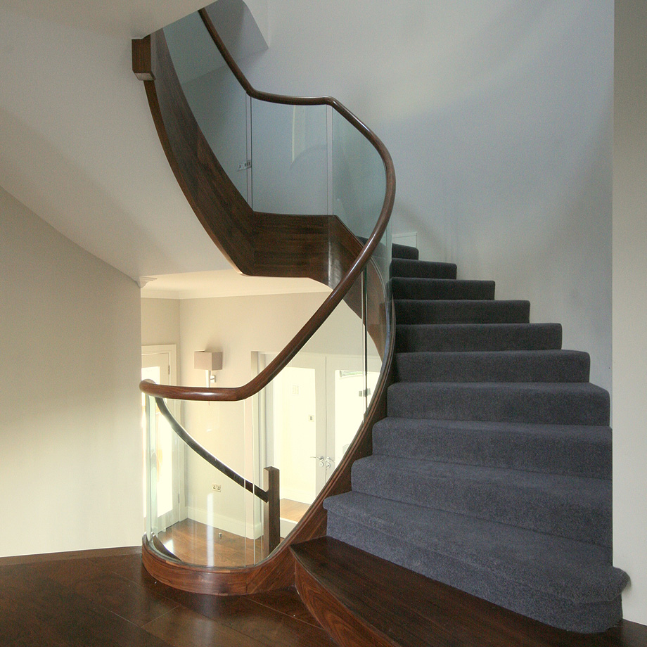 stairs_contemporary_12