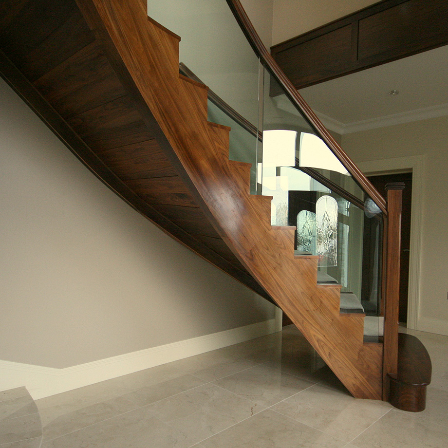 stairs_contemporary_13