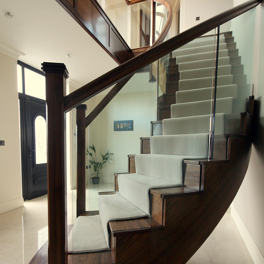stairs_contemporary_14