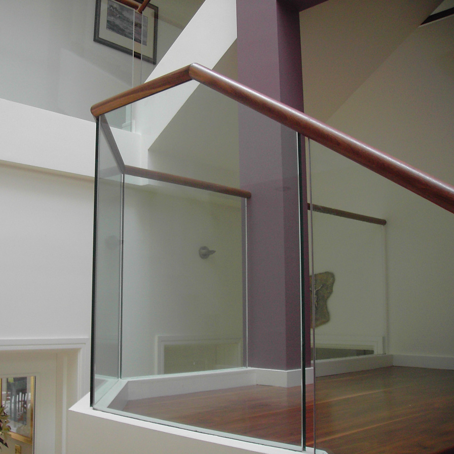 stairs_contemporary_16