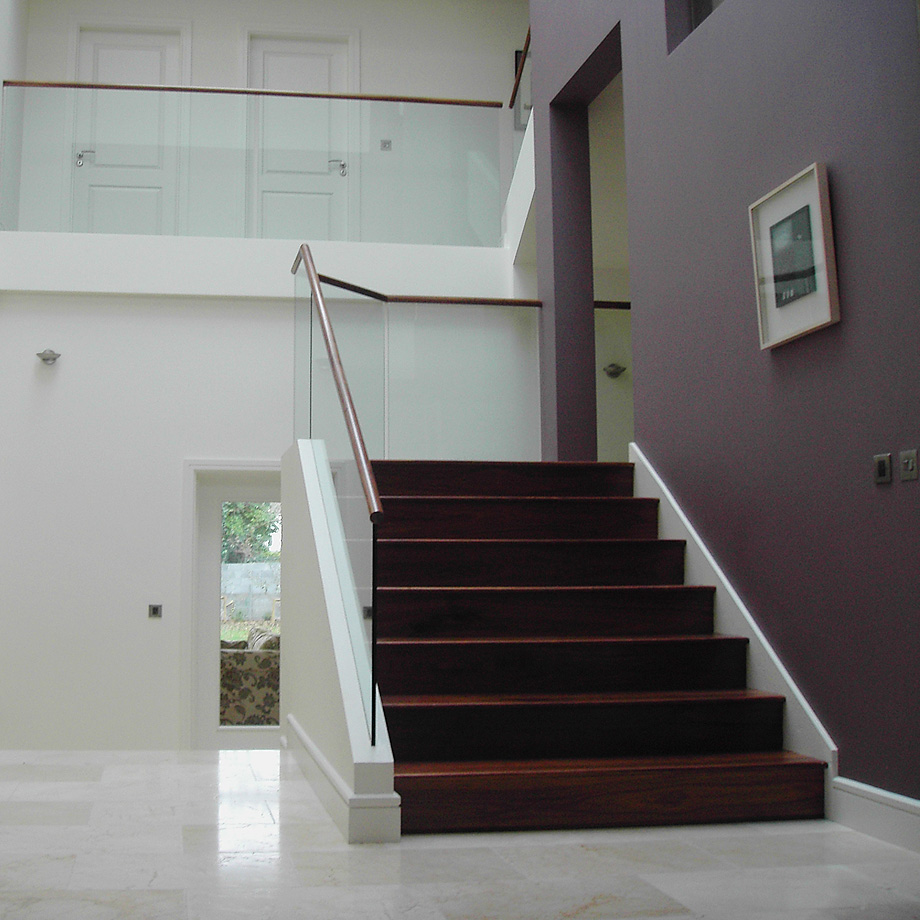 stairs_contemporary_17