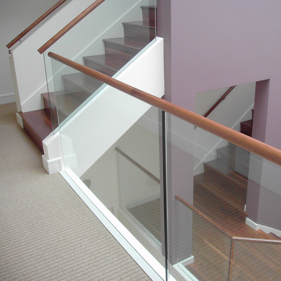 stairs_contemporary_18