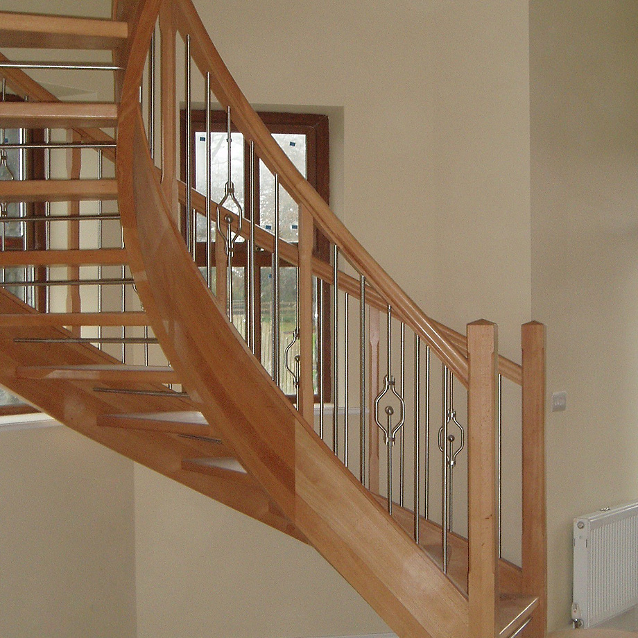 stairs_contemporary_19