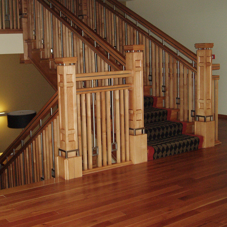 stairs_contemporary_20