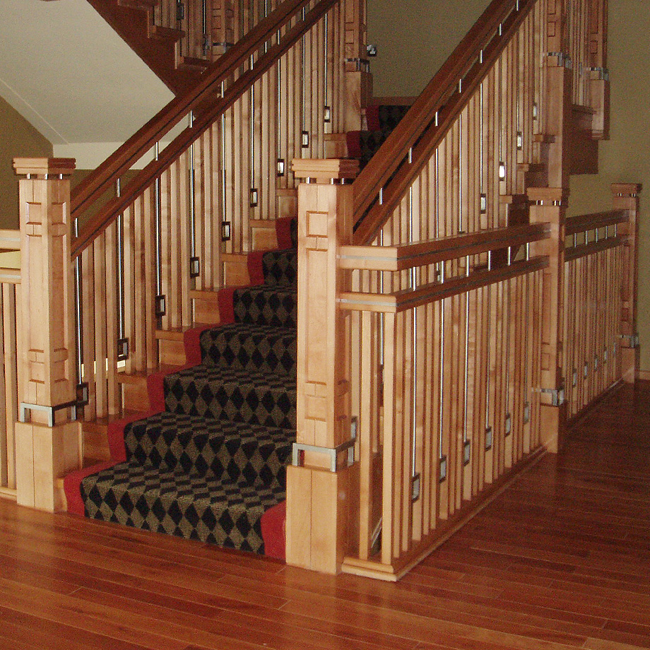 stairs_contemporary_21