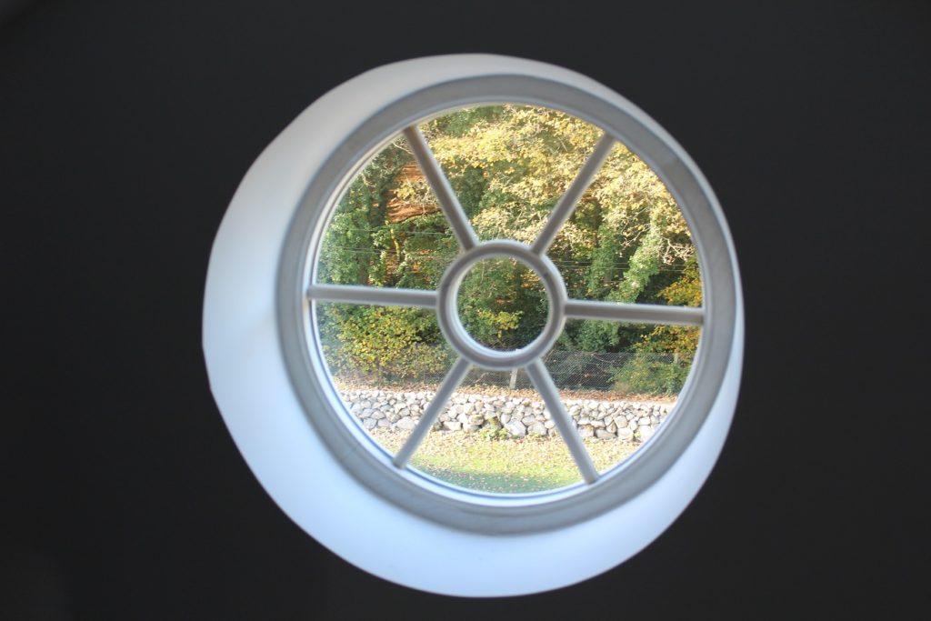 window.2